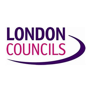 Profile picture for London Councils