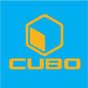 Profile picture for Cubo Consorcio Visual