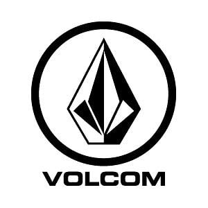Profile picture for Volcom