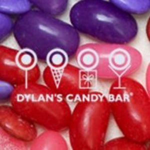 Profile picture for Dylan's Candy Bar