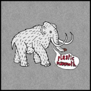 Profile picture for Plastic Mammoth