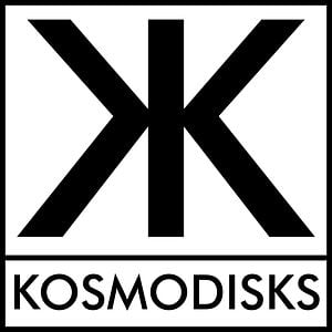 Profile picture for K0SM0DISKS