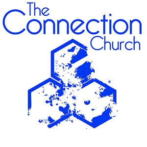 Profile picture for The Connection Church