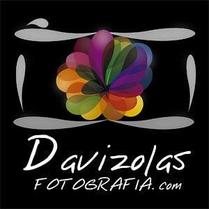 Profile picture for Davizolas Fotografia