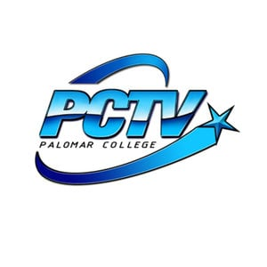Profile picture for Palomar TV