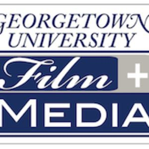 Profile picture for FMST Georgetown