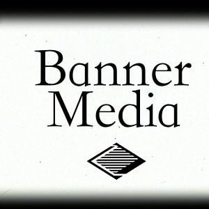Profile picture for Banner Media