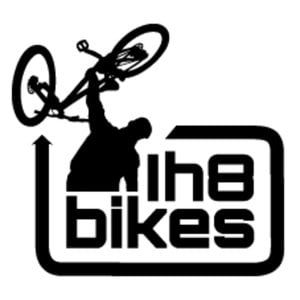 Profile picture for ih8 bikes