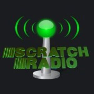 Profile picture for Scratch Radio