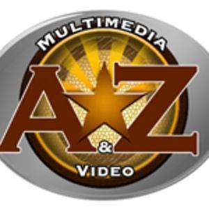 Profile picture for Arizona's Multimedia and Video