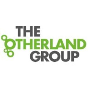 Profile picture for The Otherland Group