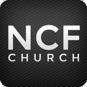 Profile picture for NCF Church