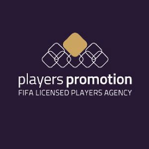 Profile picture for Players Promotion