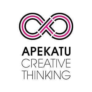 Profile picture for Apekatu Creative Thinking