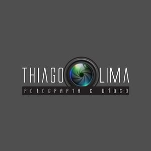 Profile picture for Thiago Lima