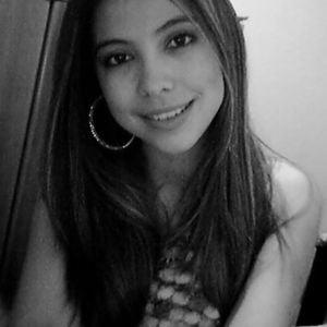 Profile picture for Alice Araujo Teixeira