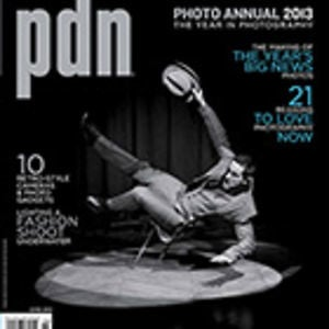 Profile picture for PDNOnline