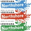 Louisiana Northshore