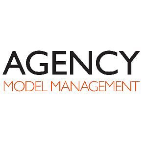 Profile picture for AGENCY Model Management