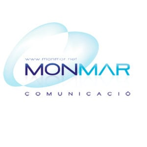 Profile picture for Monmar Comunicació