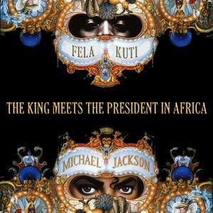 Profile picture for MJ Fela