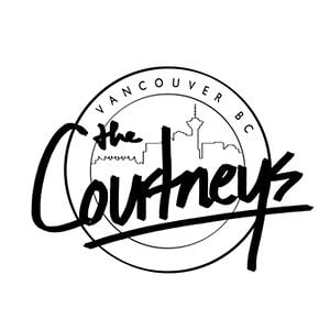 Profile picture for The Courtneys