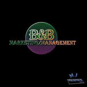 Profile picture for B&B Films