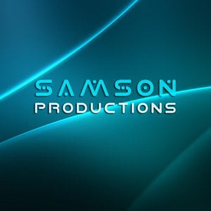 Profile picture for Samson Productions