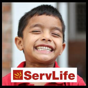 Profile picture for servlife