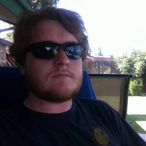 Profile picture for Daniel Selleck