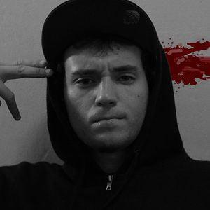 Profile picture for Jordi Dalmau