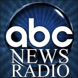 Profile picture for ABC News Radio