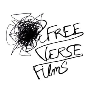 Profile picture for Free Verse Films