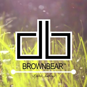 Profile picture for BrownBear