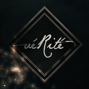 Profile picture for Verite