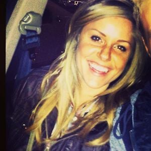 Profile picture for Emily Grant