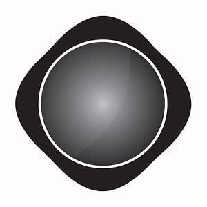 Profile picture for Memorywalk