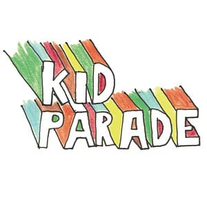 Profile picture for KID PARADE