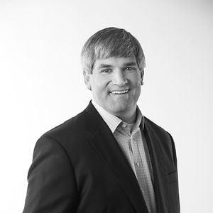 Profile picture for David Powell
