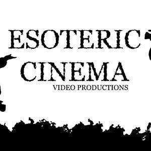 Profile picture for EsotericCinema