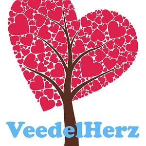 Profile picture for VeedelHerz