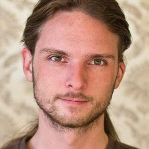 Profile picture for Mathias Vejerslev