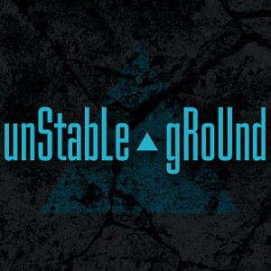Profile picture for Unstable Ground