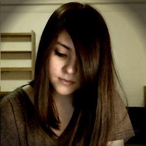 Profile picture for Carolina Sayuri Goldschmidt Kimi