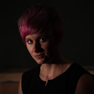 Profile picture for Quirine Dongelmans
