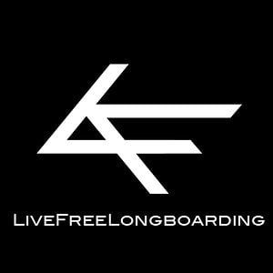 Profile picture for Live Free Longboarding