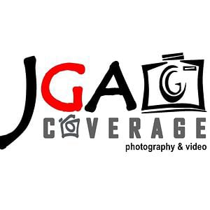 Profile picture for JGA Coverage