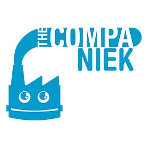 Profile picture for The Companiek