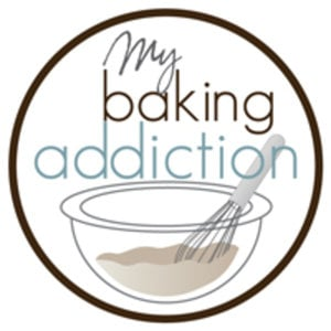 Profile picture for My Baking Addiction