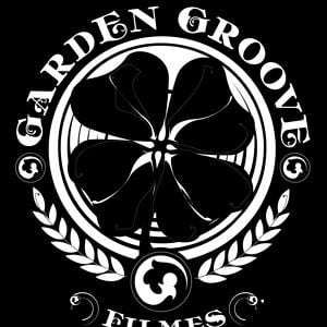 Profile picture for Garden Groove Filmes